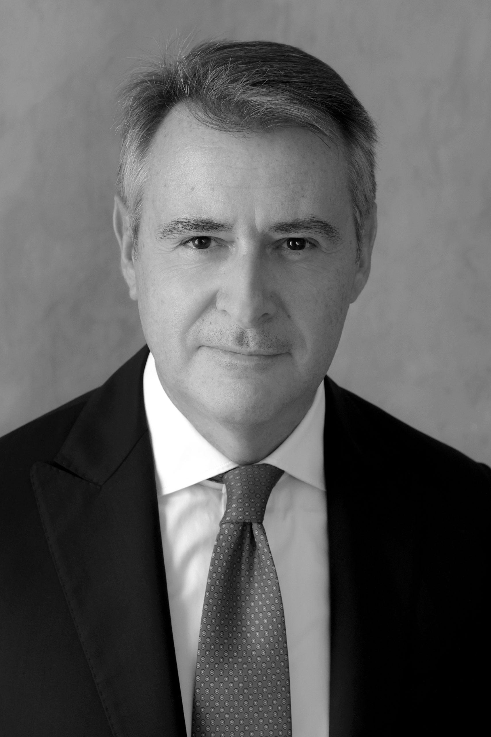Francesco Facchini